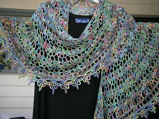 Sweet_shawl_006_small2