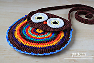 Crochet-owl-pattern-final-2-with-text-and-lines-570_small2