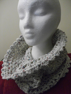 Cowl012_small2