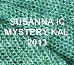 Mkal_2013_1c_small