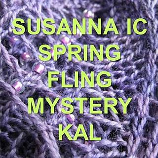 Spring_mkal_6_small2
