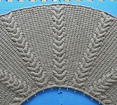 Treccia_blocking_detail_small
