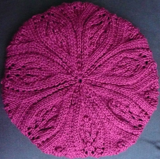 Kalmia_hat_top_small2