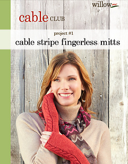 930169_cc-1_cable_stripe_fingerless_mitts