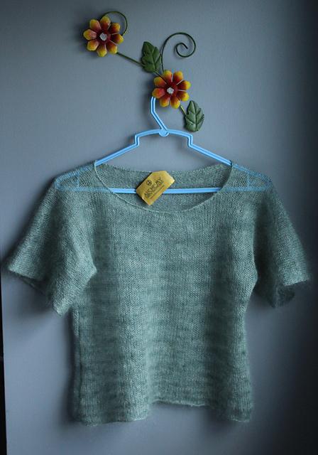 IMG 1336 medium2 - Pull léger de jersey, Zéphyr