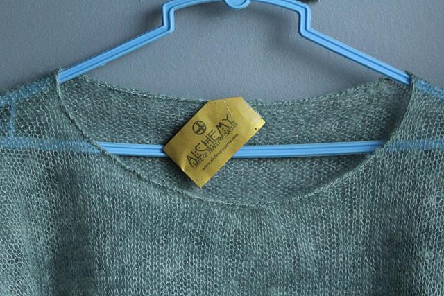 IMG 1337 medium2 - Pull léger de jersey, Zéphyr